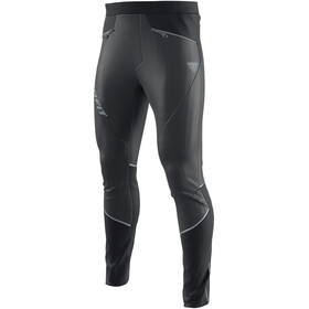Dynafit Transalper Warm Pantaloni Uomo, black out